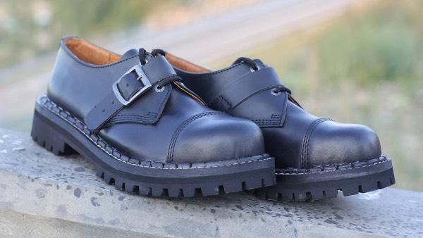 Ботинки Гавнотопики (Говнотопики) (фото)