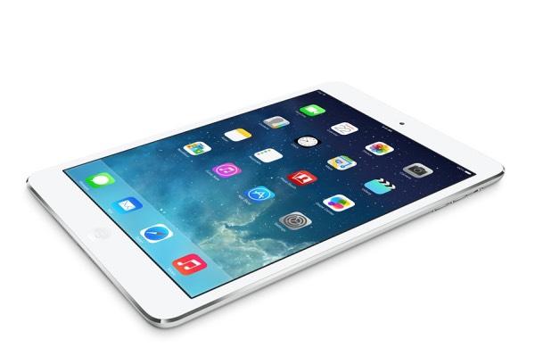 iPad mini - Еблопад (фото)