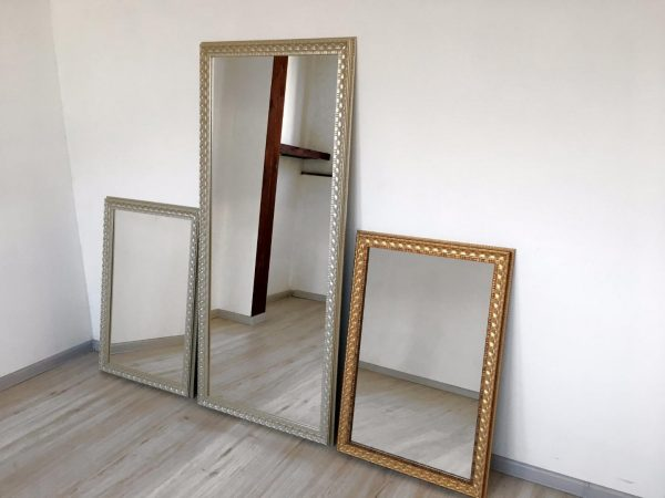 Зеркало или Отражало (фото)